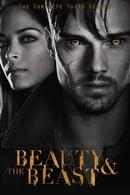 Bella y Bestia Temporada 3