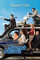 Great News Season 2 Episode 11