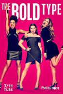 The Bold Type Temporada 1