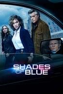 Shades of Blue : une flic entre deux feux Saison 2 streaming