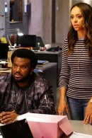 Ghosted S01E04