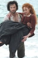 Poldark Season 2 Episode 4