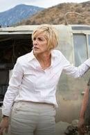 Agent X Season 1 Episode 5