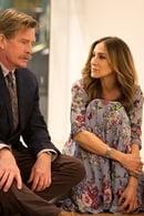 Divorce Season 1 Episode 10