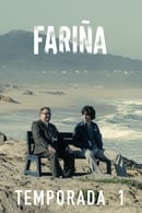 Fariña Saison 1 Streaming VF