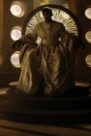 Krypton Season 1 Episode 7