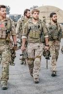 SEAL Team Season 1 Episode 14