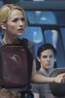Quantico Season 1 Episode 16