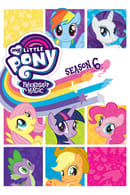 Micul meu Ponei ( My Little Ponny) My Little Pony: Friendship Is Magic (2010), serial animat online subtitrat în Română 8VDDAWFTBnAxP1GnxCUBrihPcBT