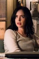 Marvel's Jessica Jones Season 2 Episode 3