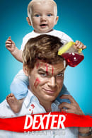 Dexter Temporada 4