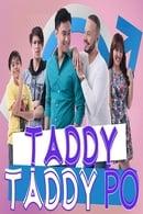 Tv Shows On Tv5 The Movie Database Tmdb
