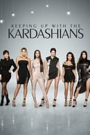 Las Kardashian Temporada 15