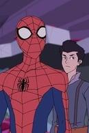 Marvel's Spider-Man S01E25