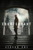 Counterpart (S1/E2): Qui se ressemble s'assemble