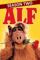 ALF Temporada 2