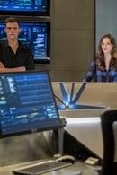 The Flash S04E16