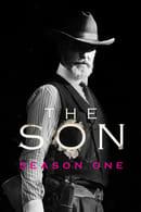 The Son Temporada 1