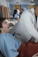 The Good Doctor Season 1 Episode 18