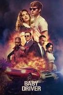 Watch Baby Driver Movietube