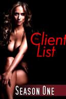 The Client List Temporada 1