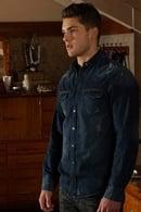 Pretty Little Liars Season 6 Episode 7