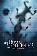 The Human Centipede Collection The Movie Database Tmdb