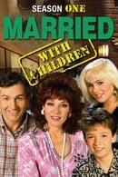 Matrimonio con hijos Temporada 1