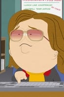 South Park Season 19 Episode 9
