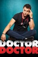 Doctor Doctor Temporada 3