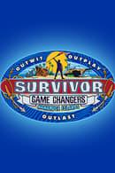 Survivor 34×07 / S34E07 Online HD