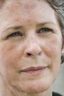 The Walking Dead Season 5 Episode 6