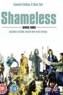 Shameless (UK) Temporada 3
