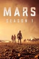 Marte Temporada 1