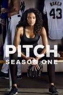 Pitch Saison 1