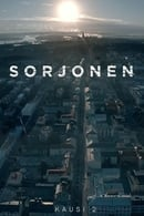 Bordertown (Sorjonen) Temporada 2