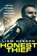 Honest Thief (2020) Watch Online Free | 123Movies