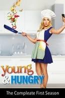 Young & Hungry Temporada 1