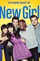 New Girl Temporada 2