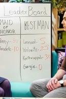 The Big Bang Theory Season 11 Episode 18 (UPCOMING)