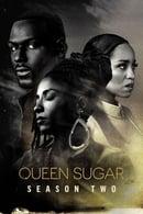 Queen Sugar Temporada 2