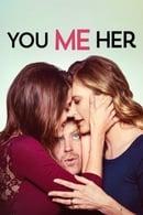 Tú, yo y ella Temporada 1