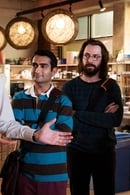 Silicon Valley Season 5 Episode 1