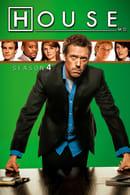 House M. D. Temporada 4