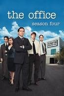 The Office Temporada 4