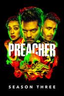 Preacher Temporada 3