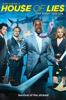 House of Lies Temporada 1
