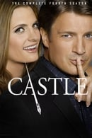 Castle Temporada 4