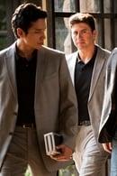 True Detective Season 2 Episode 7