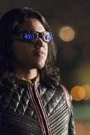 The Flash Season 3 Episode 11